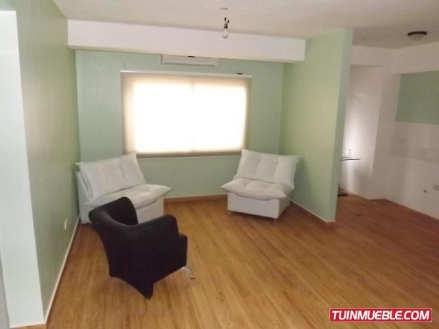 apartamentos en venta las chimeneas valencia 19-9924 dag