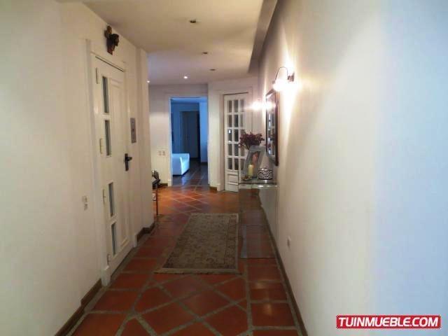 apartamentos en venta las chimeneasjoelthielen cod 19-16421