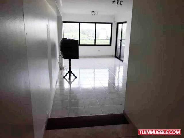 apartamentos en venta las chimeneasjoelthielen cod;19-14530