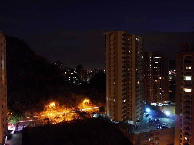 apartamentos en venta las chimeneasjoelthielen codigo19-3208