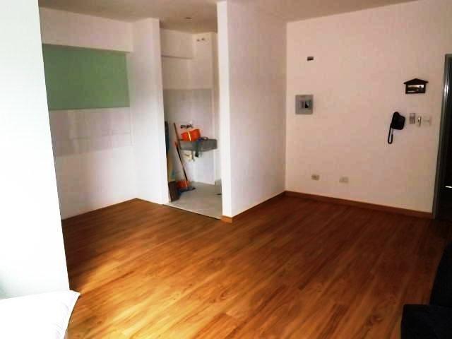 apartamentos en venta las chimeneasjoelthielen codigo19-9924