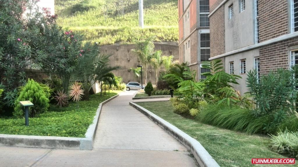 apartamentos en venta las haciendas ah a45