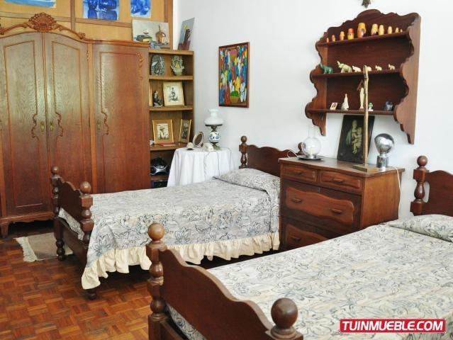 apartamentos en venta las mercedes 19-13898 rah samanes
