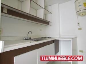 apartamentos en venta las mercedes eq70 16-8833