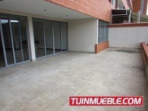 apartamentos en venta las mercedes mls #15-3797