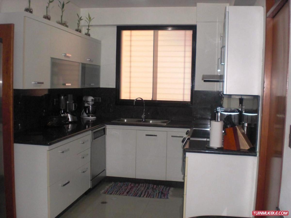 apartamentos en venta las mercedes mls #19-19827