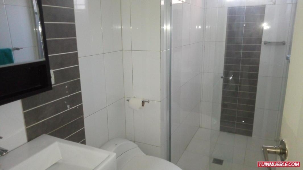 apartamentos en venta laschimeneasvalenciacarabobo1910183prr