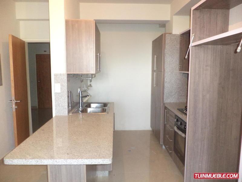 apartamentos en venta laschimeneasvalenciacarabobo1912596prr