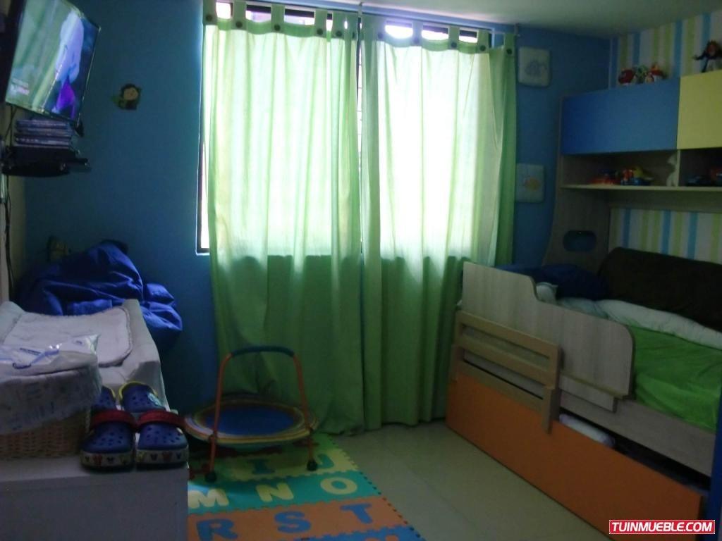 apartamentos en venta ld tp mls #17-12287 ---- 04166053270