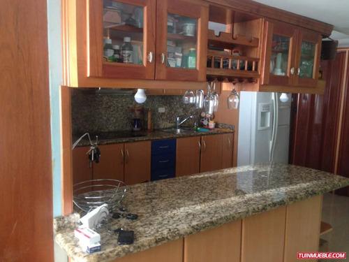 apartamentos en venta lecheria árbol para vivir