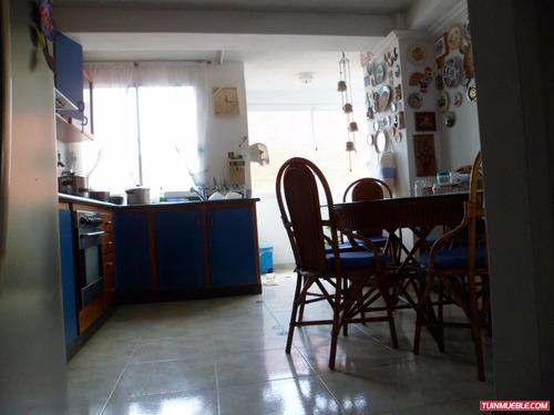 apartamentos en venta lecheria resd alejandra
