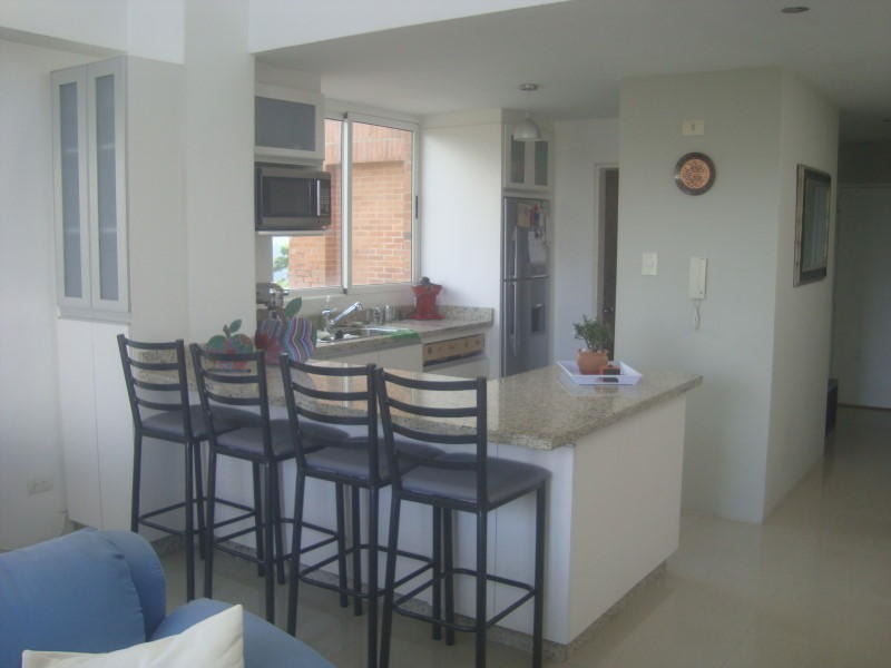 apartamentos en venta - loma linda - 20-4543