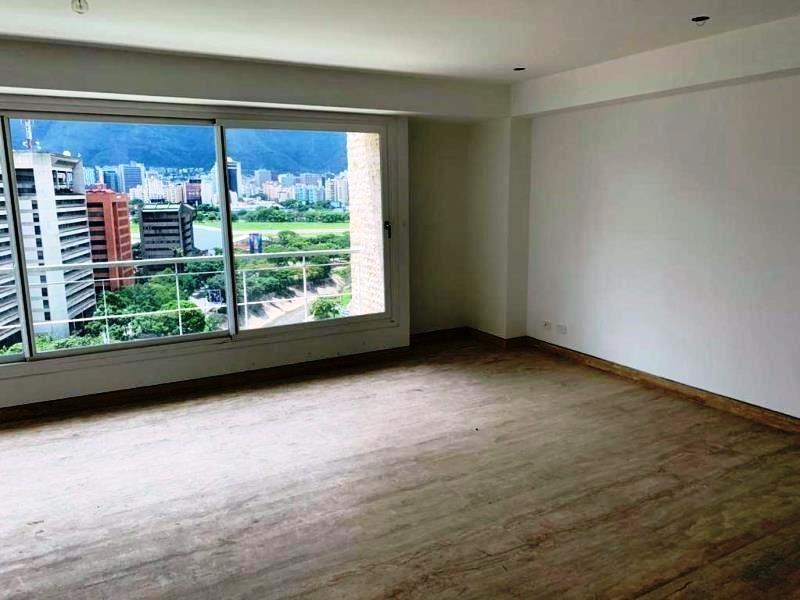 apartamentos en venta lomas de las mercedes mls #19-12609