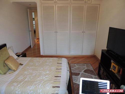 apartamentos en venta lomas de las mercedes  mls# 19-5545