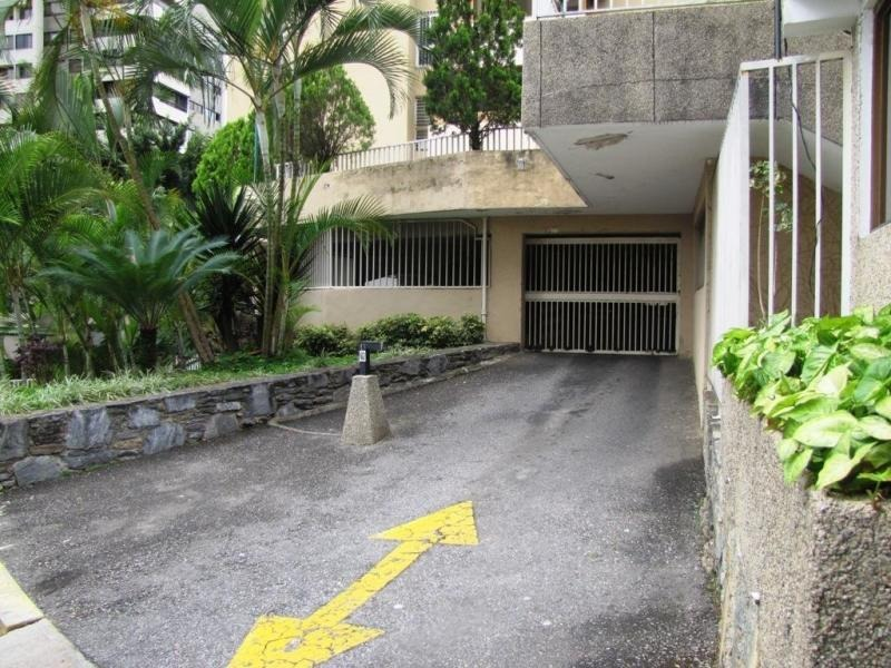 apartamentos en venta - lomas de pdos del e. - 19-11028