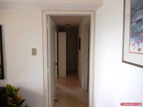 apartamentos en venta lomas de pdos del este 17-1681 v s