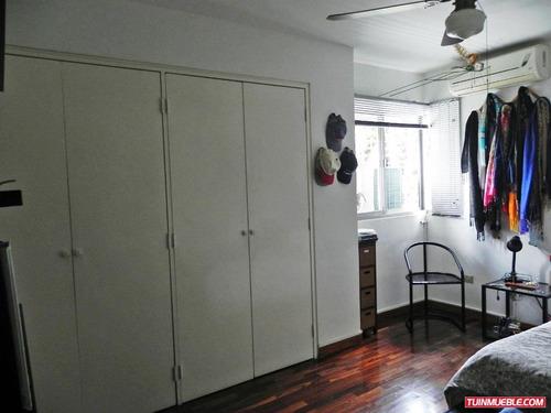 apartamentos en venta lomas de pdos. del este