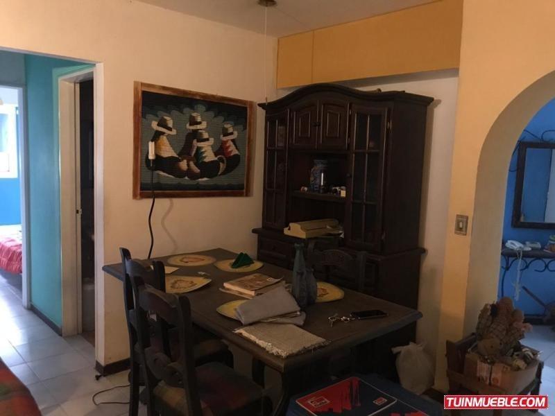 apartamentos en venta - lomas de prados del e - 19-18069