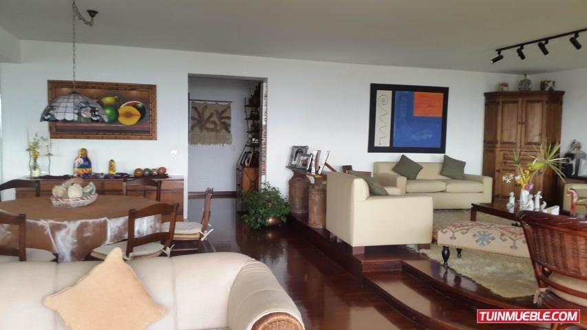 apartamentos en venta lomas de prados del este 17-12941