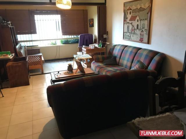 apartamentos en venta lomas de prados del este 20-1065