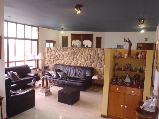 apartamentos en venta lomas de prados del este 20-16444