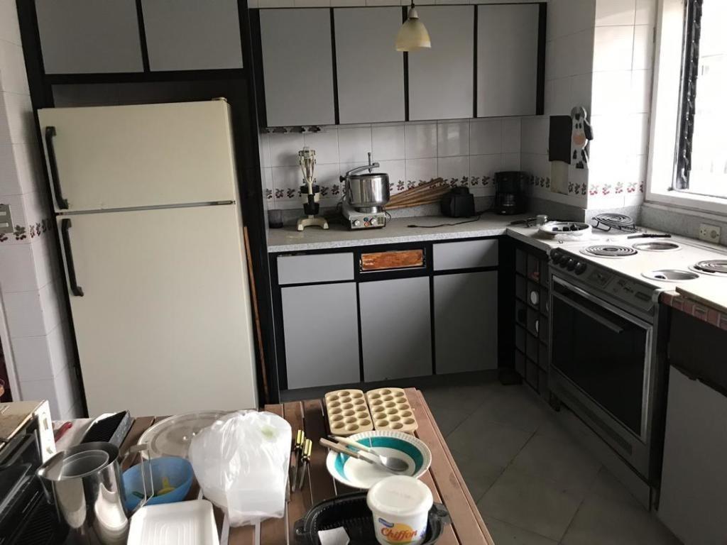 apartamentos en venta lomas de prados del este mls #20-1065