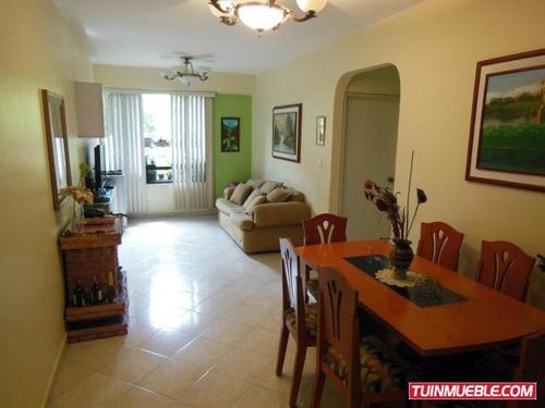 apartamentos en venta lomas del avila 16-14007
