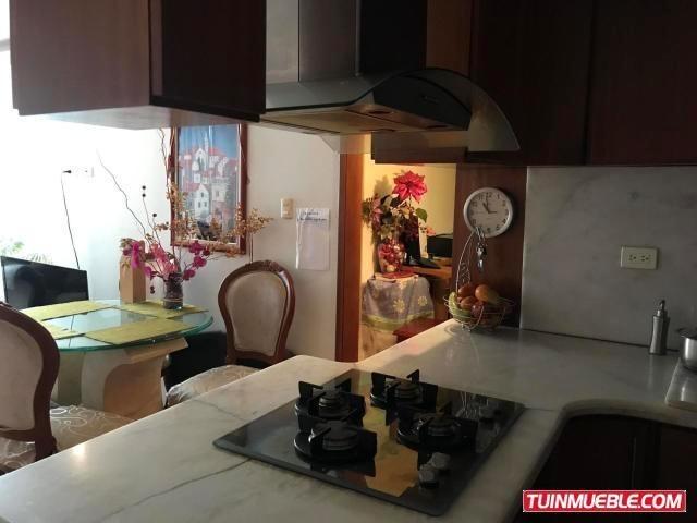 apartamentos en venta lomas del sol 19-14940 fc