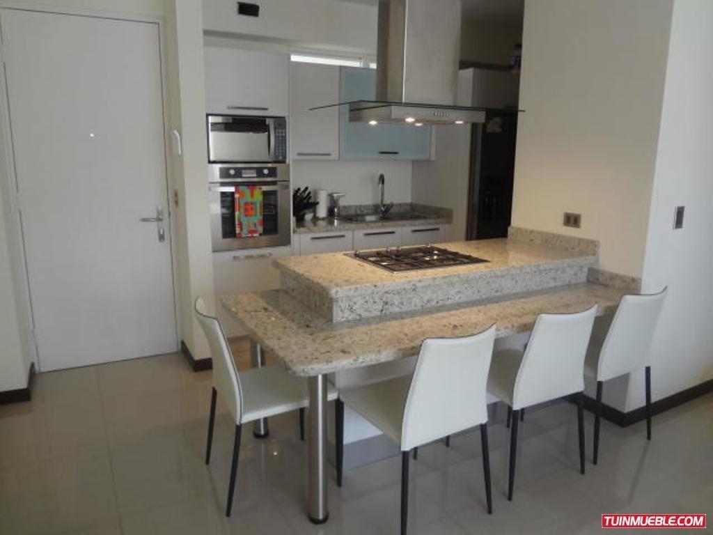 apartamentos en venta lomas del sol mls # 19-11781