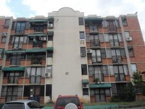 apartamentos en venta los caobos valencia 19-1650 rahv