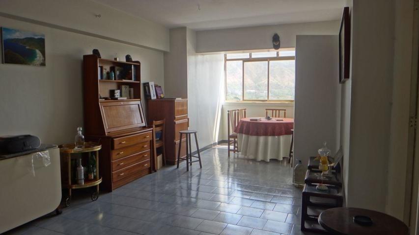 apartamentos en venta los dos caminos 20-10235 rah samanes