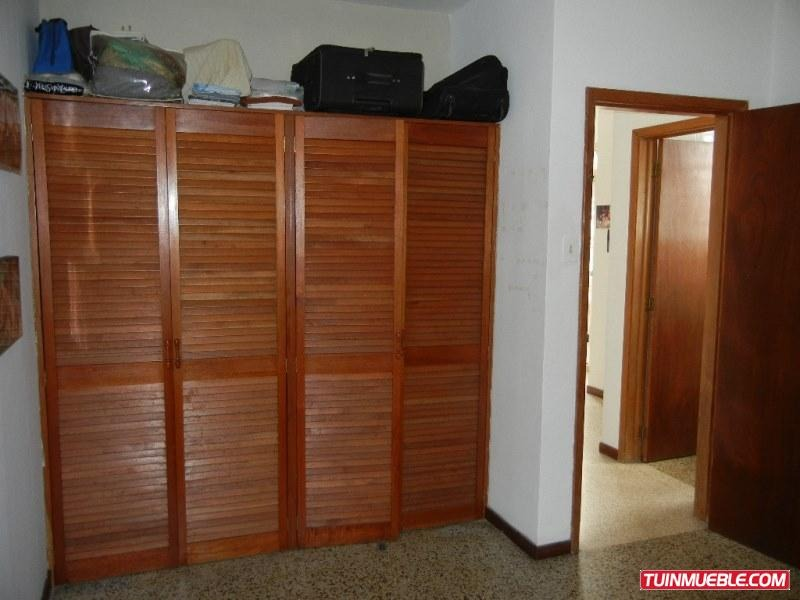 apartamentos en venta los dos caminos