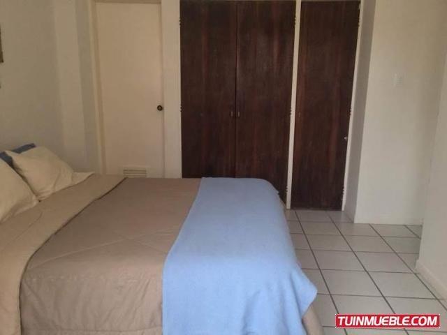 apartamentos en venta los mangos nv 19-14471