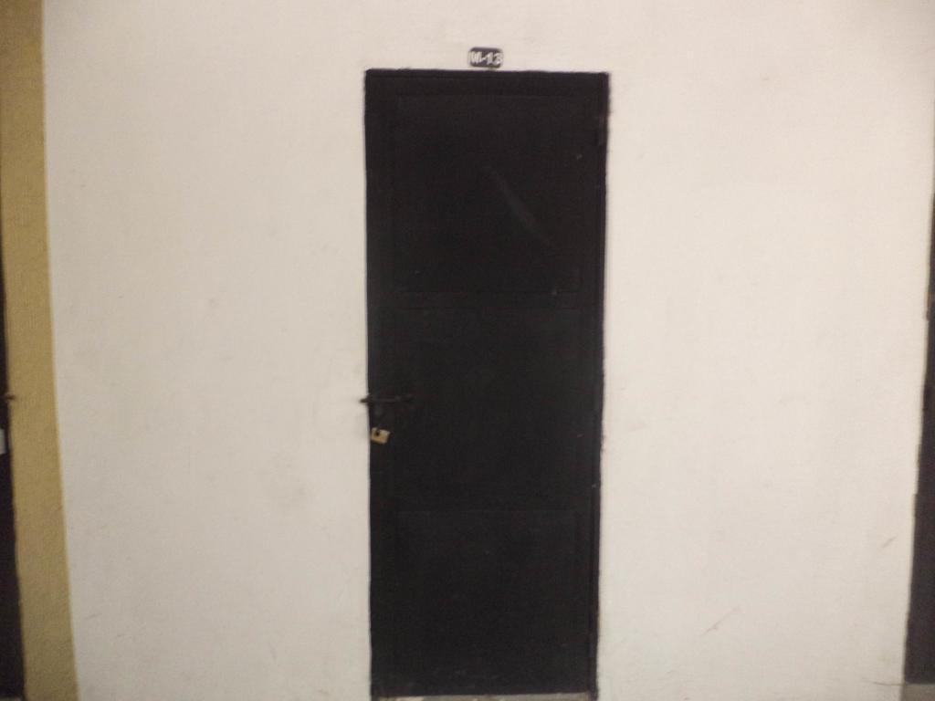 apartamentos en venta los mangos om 19-10774