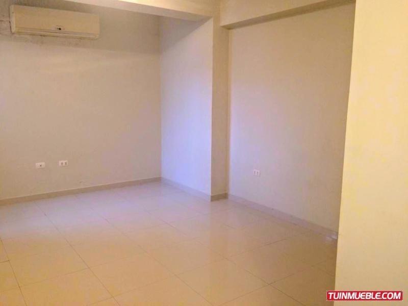 apartamentos en venta los mangos om 19-15118