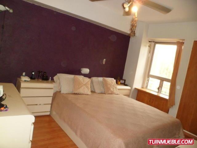 apartamentos en venta los naranjos cod 17-10760 (fc)