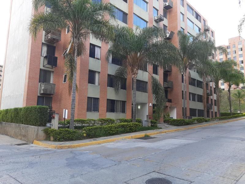 apartamentos en venta los naranjos humboldt mls #19-15773 mc