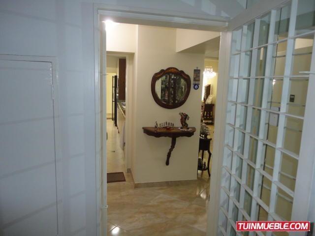 apartamentos en venta los palos grandes 19-16094