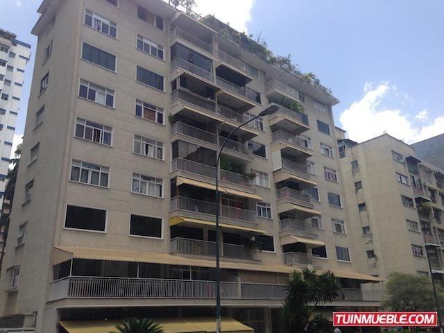 apartamentos en venta los palos grandes mls #19-13682