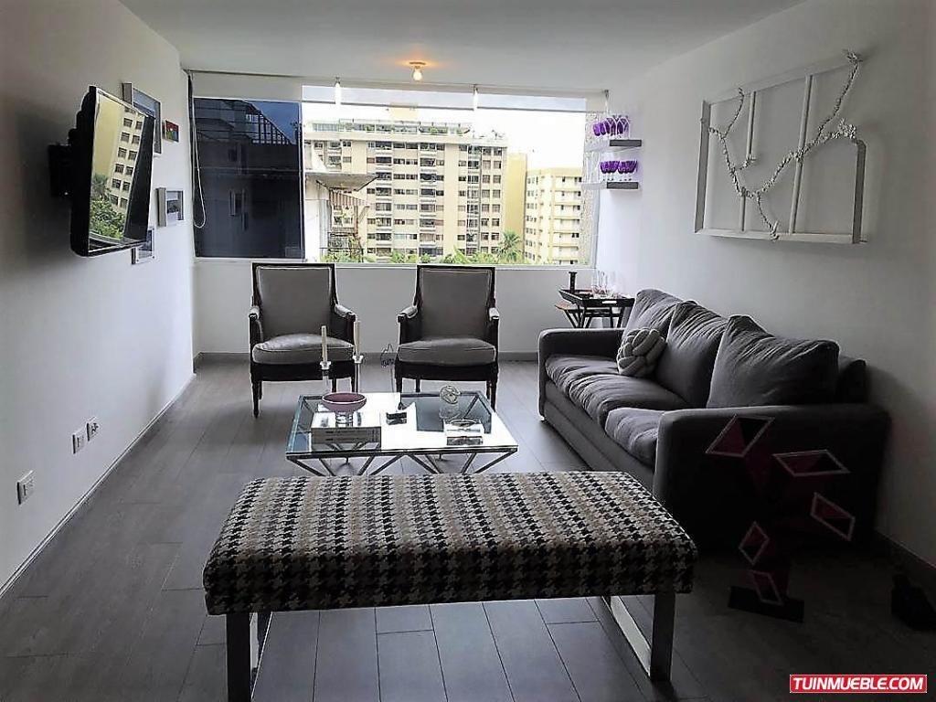 apartamentos en venta los palos grandes mls #19-15338