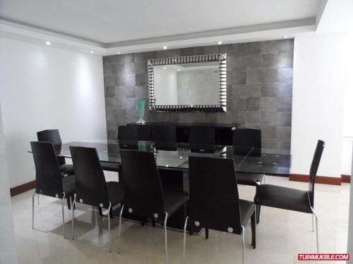 apartamentos en venta los pomelos codigo flex 18-3664 liz