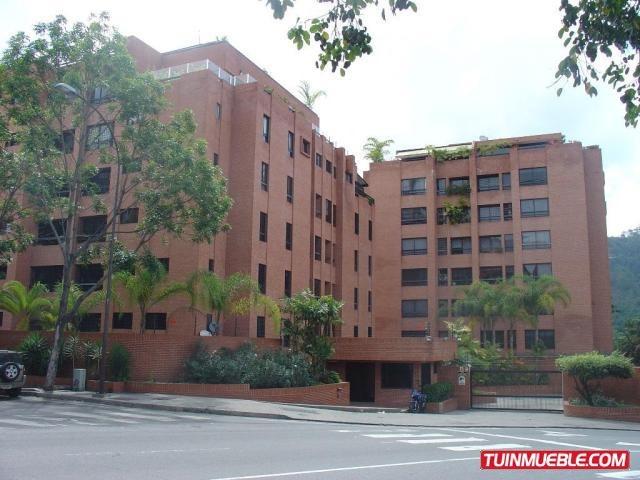 apartamentos en venta los samanes cod 15-10755 (fc)