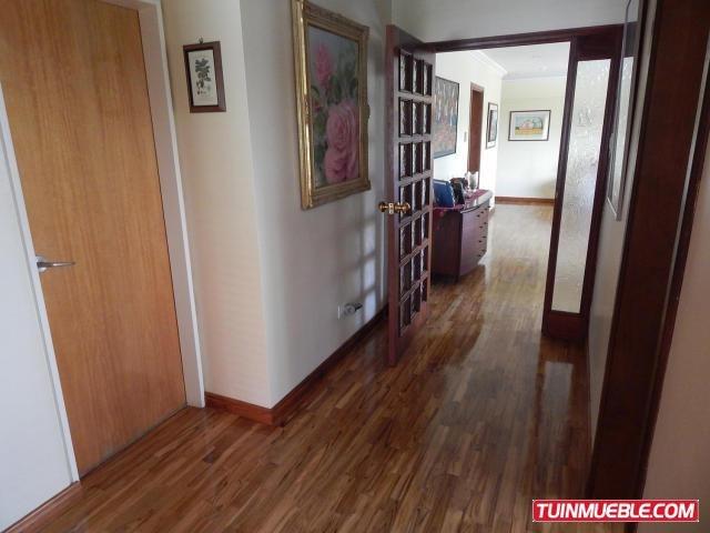 apartamentos en venta los samanes cod 17-3619