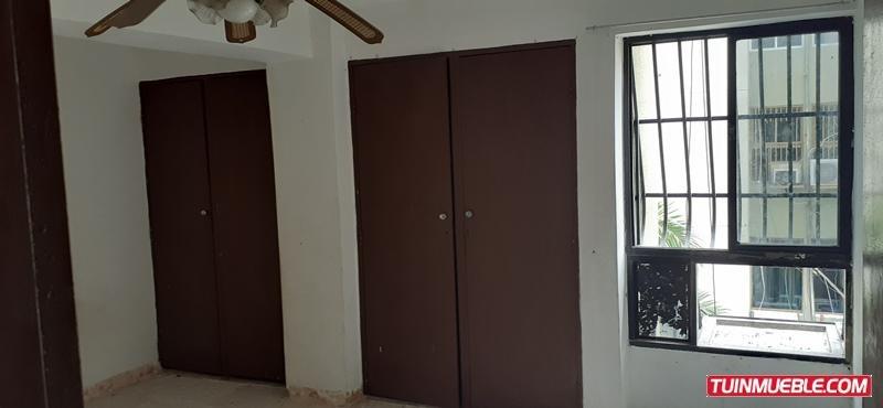 apartamentos en venta  maa-836