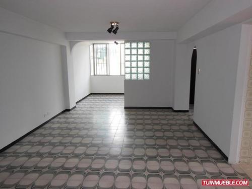 apartamentos en venta - macaracuay - 17-4353