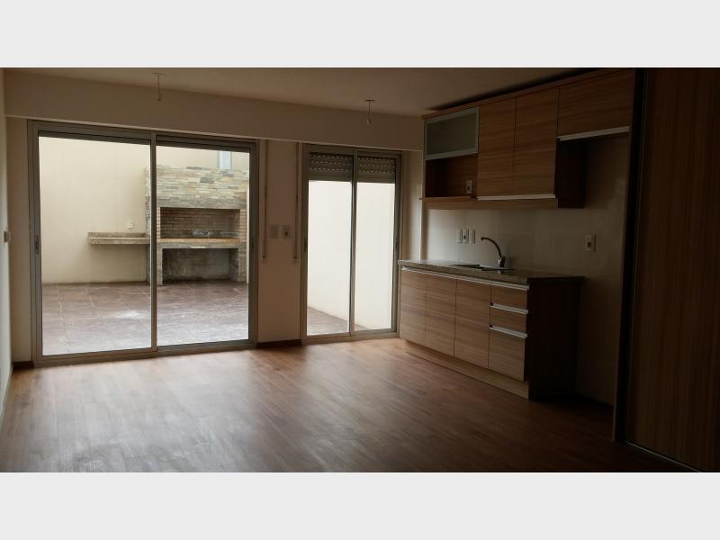 apartamentos en venta mandalay pocitos 1 dormitorio