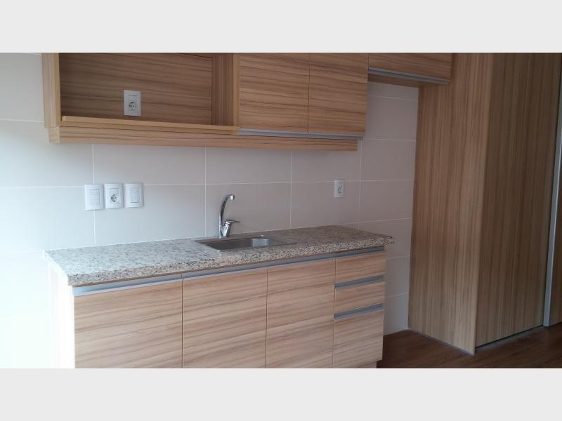 apartamentos en venta mandalay pocitos  2 dormitorios