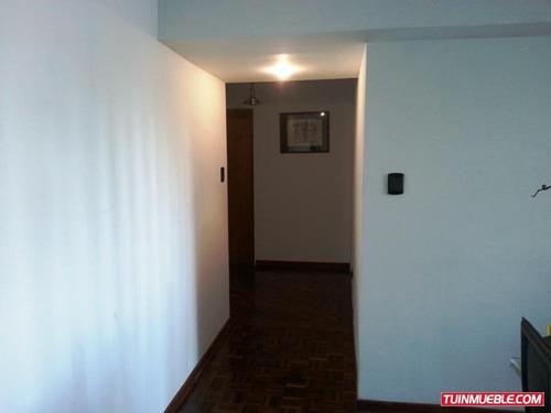apartamentos en venta manzanares 04241875459 cod.15-10595