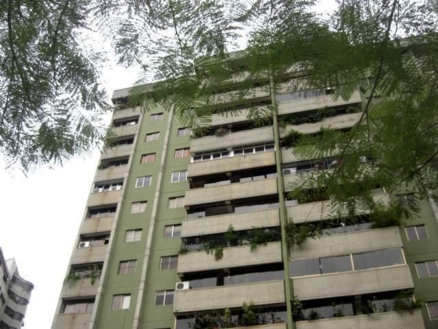 apartamentos en venta manzanares 20-8939 rah samanes