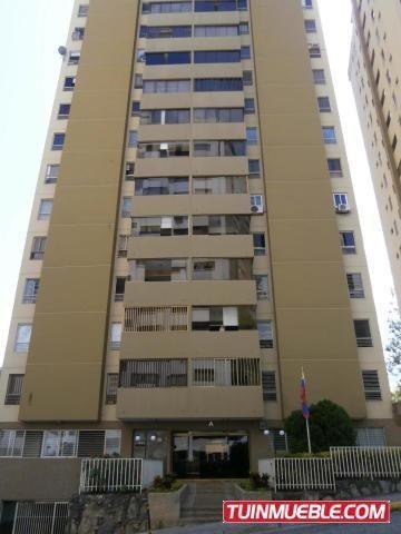apartamentos en venta manzanares baruta caracas 19-13767